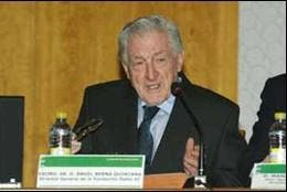 Ángel Berna