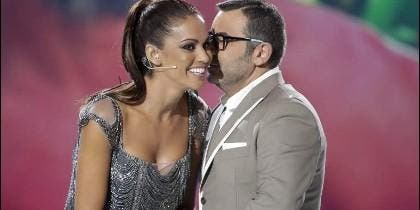 Jorge Javier y Lara