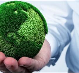Planeta Tierra, ecologia, medioambiente.
