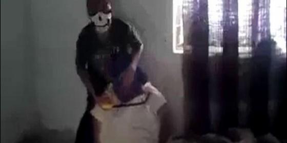 Ejecución en Venezuela