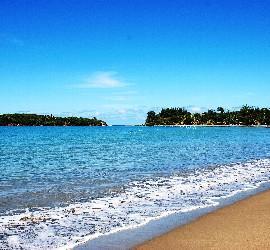 Toa Baja, Puerto Rico