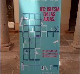 Asamblea General de la JEC