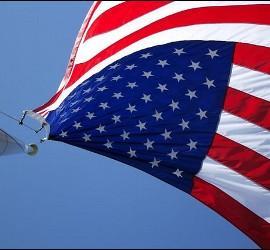 ¿'Ecumenismo del odio' en EEUU?