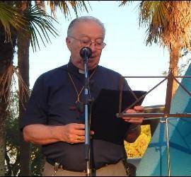 Fallece Julio Bonino