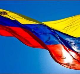 ¿Para cuándo la paz en Venezuela?