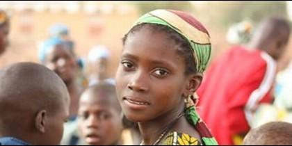 ONGD salesiana Jóvenes y Desarrollo