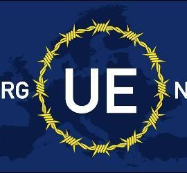 Europa mira para otro lado