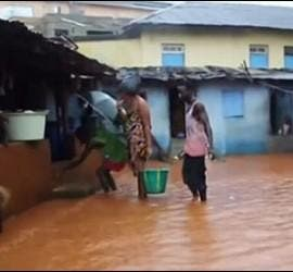 Inundaciones s leona