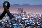 Solidaridad con las víctimas de Barcelona