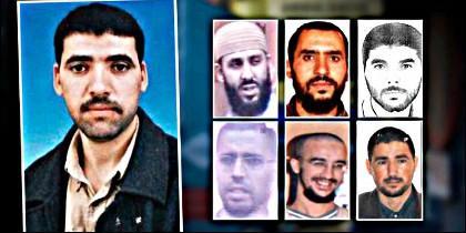 El imán de Ripoll reclutó a terroristas del 11M y a un asesino de Al Qaeda que se inmoló en Irak.