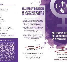 Congreso de Teología de la Asociación Juan XXIII