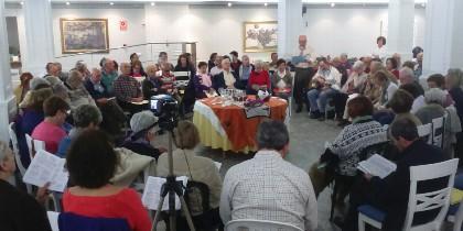 Encuentro CCP