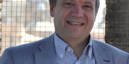 Ernesto Meléndez