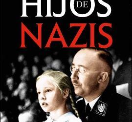 'Hijos de nazis' (Esfera de los Libros)