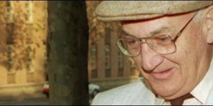 Gerald Ridsdale, el cura pederasta en serie
