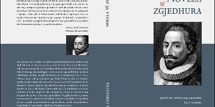 Novela të Zgjedhura (trad. ElVi Shideri) - Buzuku - Pristina