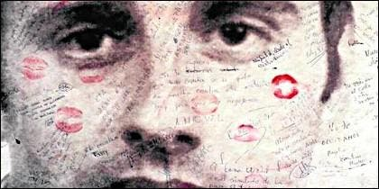 Miguel Angel Blanco, víctima de los terroristas de ETA.