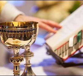Por una liturgia viva