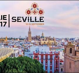 Encuentro de universidades europeas en la Loyola Andalucía