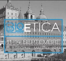 I Congreso Mundial de Bioética