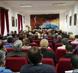 Jornadas de Teología del ITC