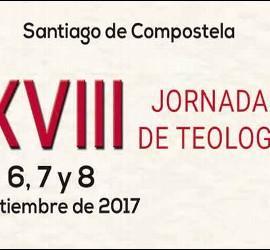 Jornadas en el Instituto Teológico Compostelano