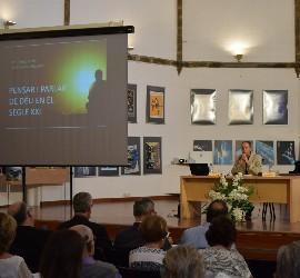 Jornadas de Teología de Urgell