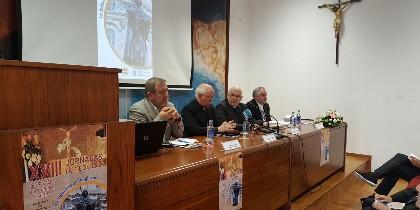 XVIII Jornadas de Teología del ITC