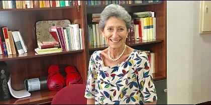 Flaminia Giovanelli