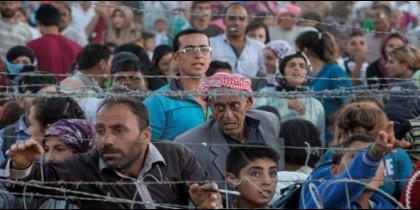 Cáritas insta a los líderes de la UE a avanzar en el camino de la solidaridad