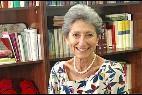 Flaminia Giovanelli, subsecretaria
