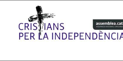 Cristians pe la independència