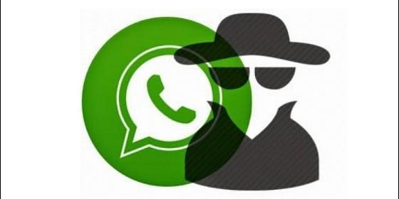 WhatsApp: una falla del sistema permitió que hackers accedieran a los teléfonos