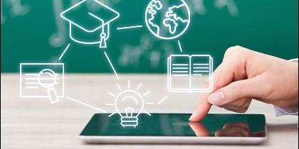 Máster Dual en Emprendimiento en Acción de la Universidad de Deusto