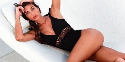 Elena Valencia Villegas