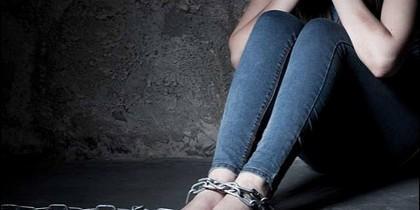 La trata de mujeres y niñas, lacra a erradicar