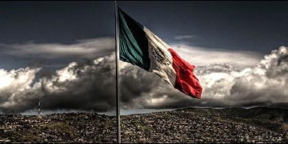 México, capital mundial de la solidaridad