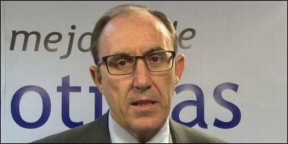 Mauricio Fernández (TELEFONICA).
