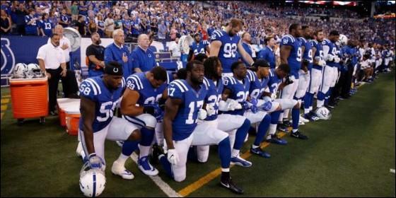 Qué dice el pasaje 'racista' del himno de EEUU, que tiene ...