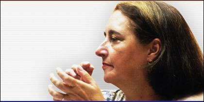 Maria Clara Lucchetti Bingemer