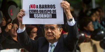 Barros y Osorno
