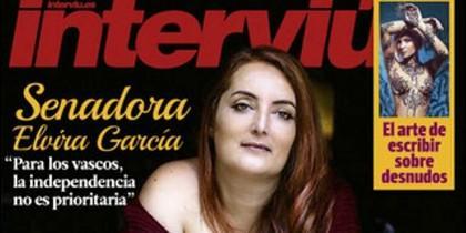 Elvira García Díaz