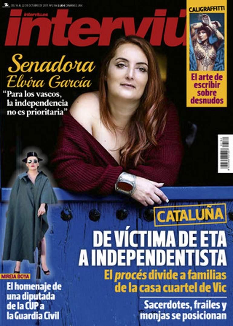 De peruanas foto de cristina pena desnuda 83