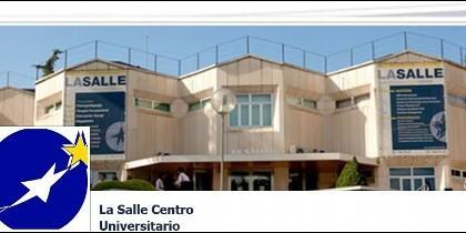 La Salle Aravaca