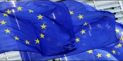 Los obispos europeos salen a la defensa del proyecto común