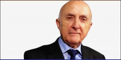 José Mª Castillo