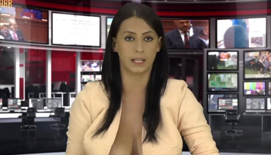 Madres sexys desnudas picture 328