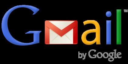 Gmail, el correo electrónico de Google.
