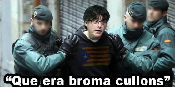 ===Por cobarde...=== Memes-de-la-declaracio-n-de-independencia-de-catalun-a-6meme-1_560x280