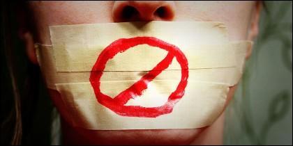 Educacion, odio, información, periodissmo, adoctrinamiento, escuela y censura.
